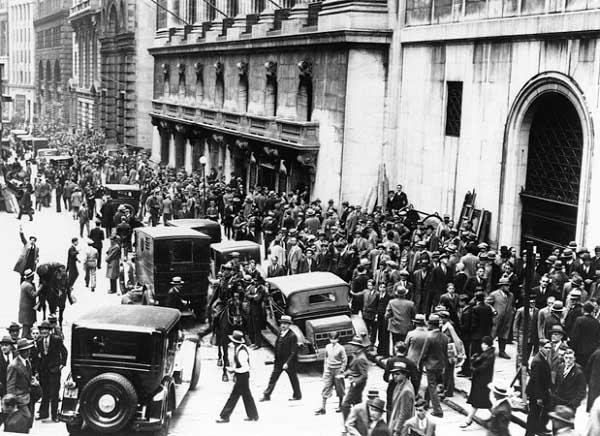 nước mĩ giữa hai cuộc chiến tranh thế giới - những năm 1932 và 1939