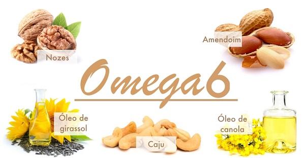 omega 6 là gì và các thực phẩm chứa omega 6