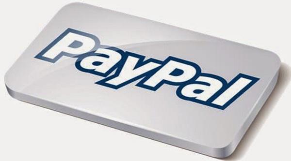 paypal là gì và đăng ký paypal cần những điều kiện gì