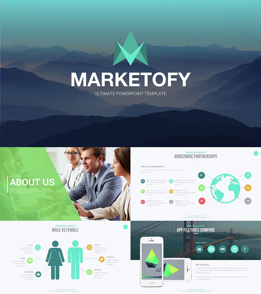 Tham khảo các mẫu thiết kế biểu đồ, sơ đồ, infographics trên Marketofy Tham khảo các mẫu thiết kế biểu đồ, sơ đồ, infographics trên Marketofy