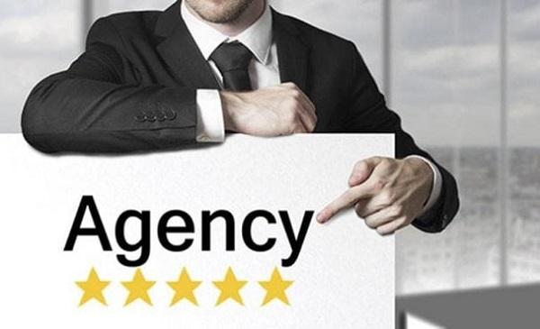 tìm hiểu khái niệm agency là gì