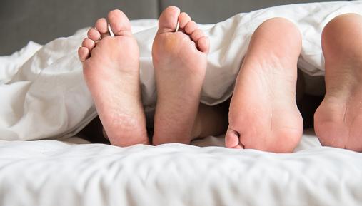 Tình dục là vấn đề phức tạp và có nhiều khuynh hướng khác nhau