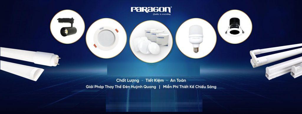 skyled-dai-ly-den-led-paragon-uy-tin-va-chat-luong
