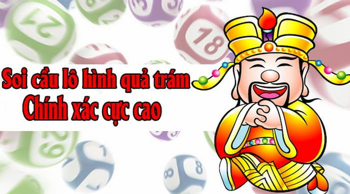C:\Users\Administrator\Desktop\bach-thu-lo-la-gi-bat-bach-thu-lo-theo-phuong-phap-hinh-tram.jpg